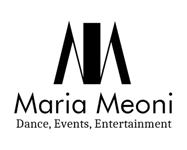ASD Labirinto di Maria Meoni