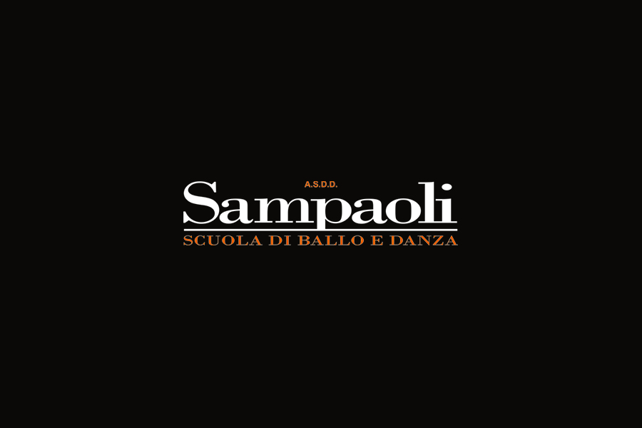 Scuola di Ballo e Danza Sampaoli