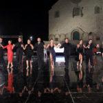 Si chiude tra applausi scroscianti la VII edizione del Festival del tango di Trani. L'appuntamento è per il 2020