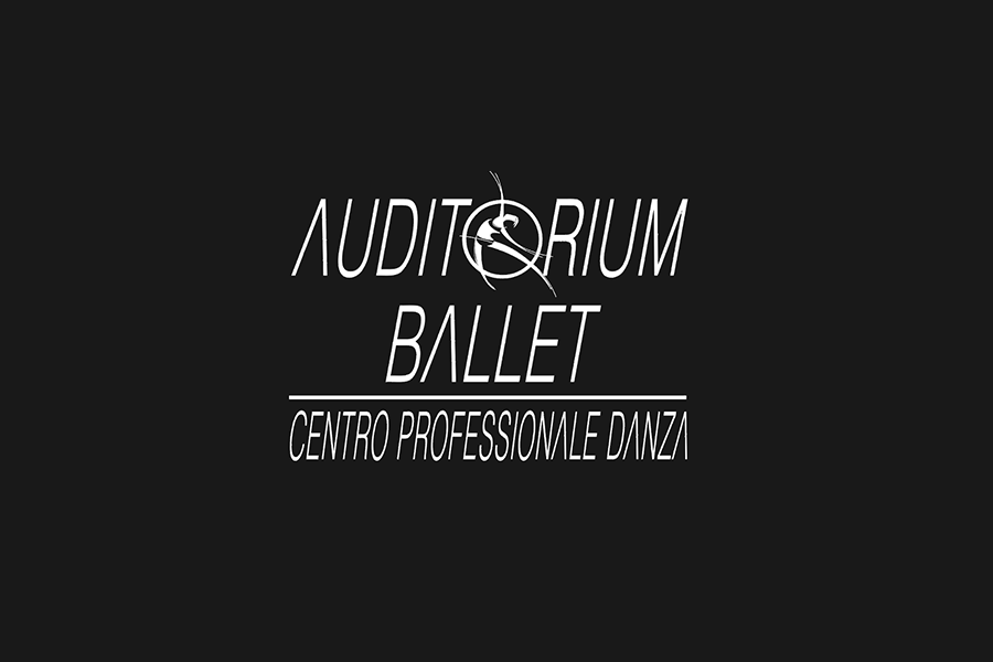 A.S.D. Auditorium Ballet