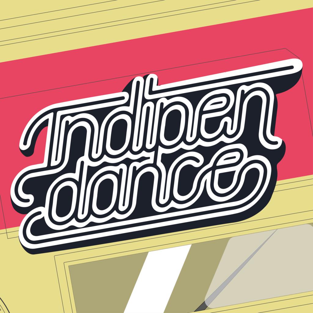 Indipen Dance