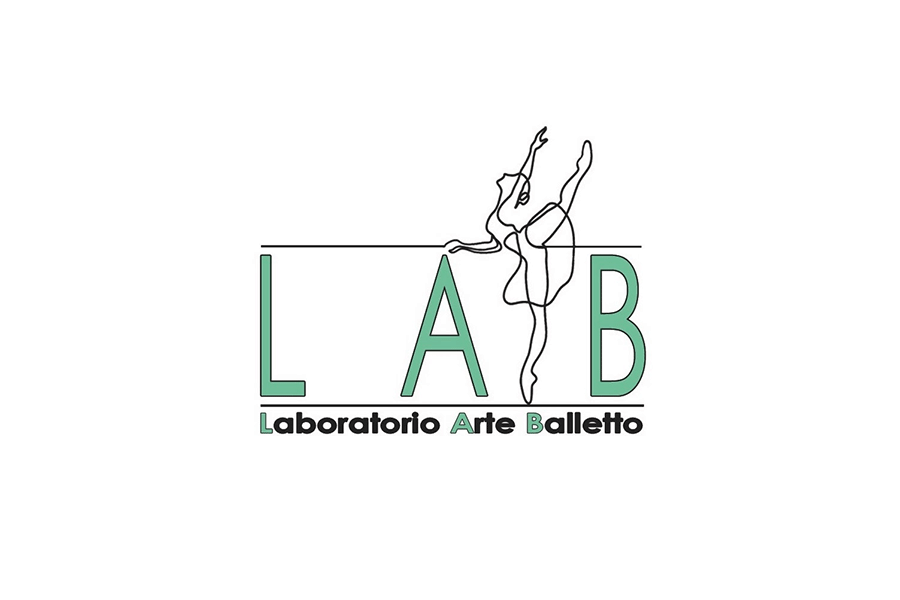LAB Laboratorio Arte Balletto