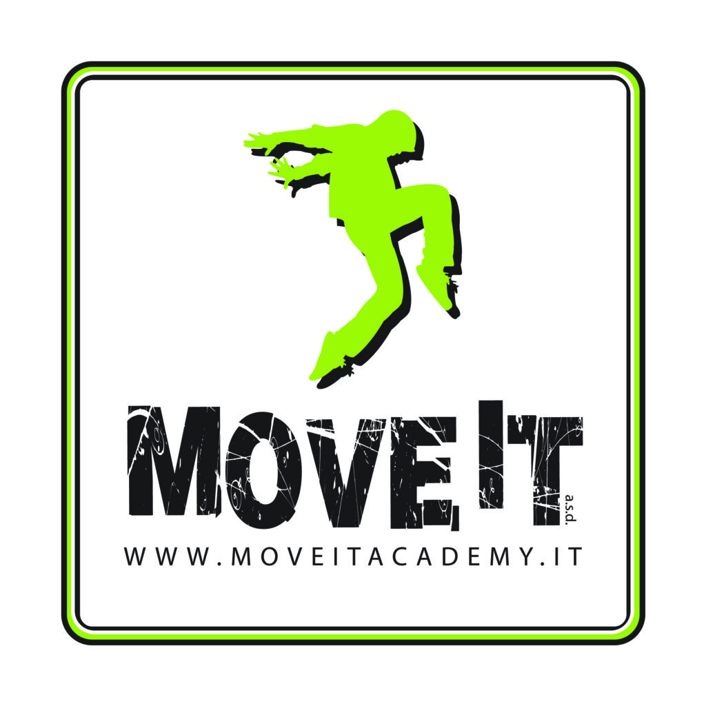 Move It Academy