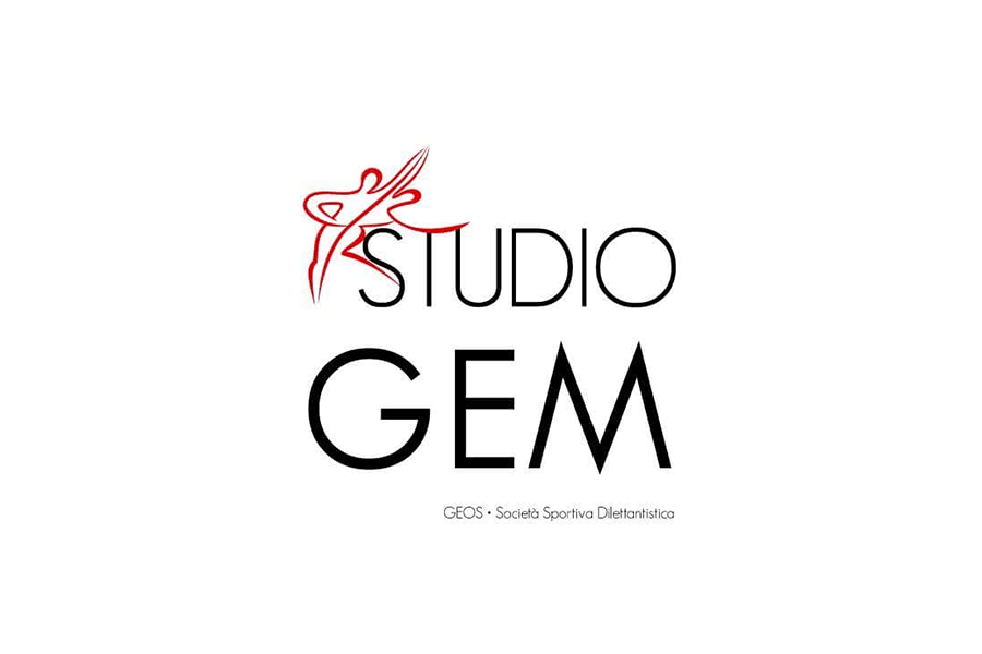Studio Gem Milano