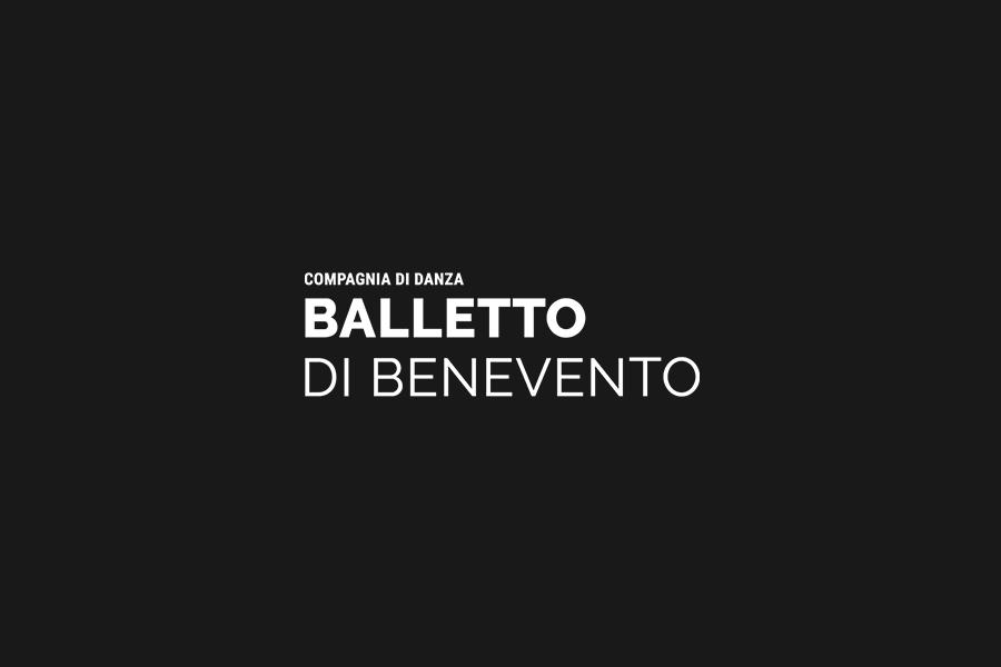 Compagnia di Danza Balletto di Benevento