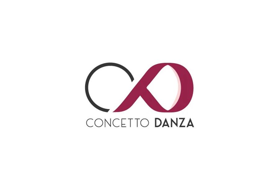 Concetto Danza