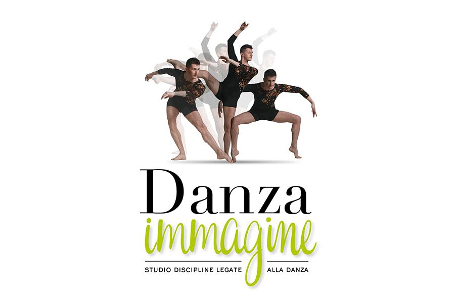 Danza Immagine