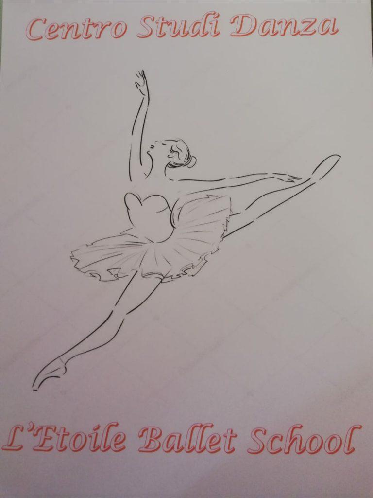 L'Etoile Ballet School