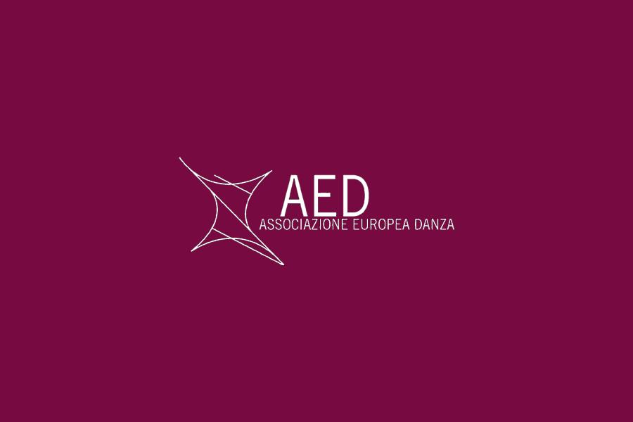 Associazione Europea Danza - AED Dance