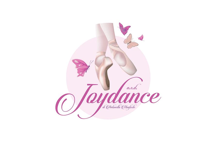 JOYDANCE ASD