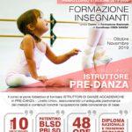 Formazione-Insegnanti-Pre-Danza-Livello-Unico-2019-2020-1