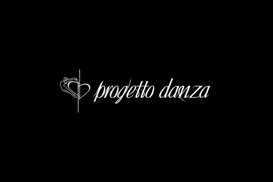 Progetto Danza Perugia