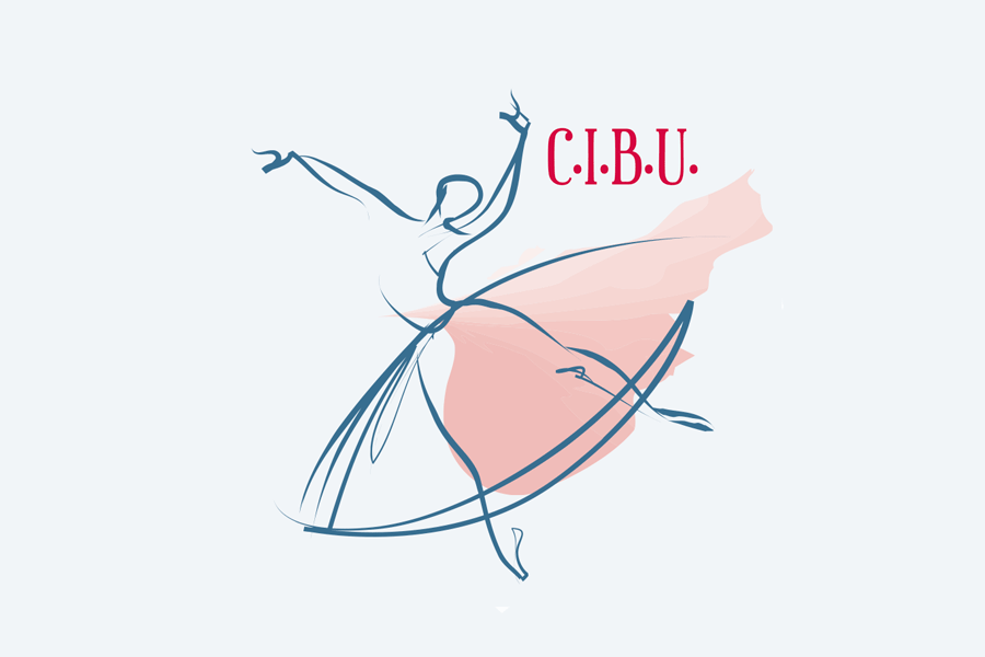 CIBU - Centro Internazionale di Balletto Ucraina