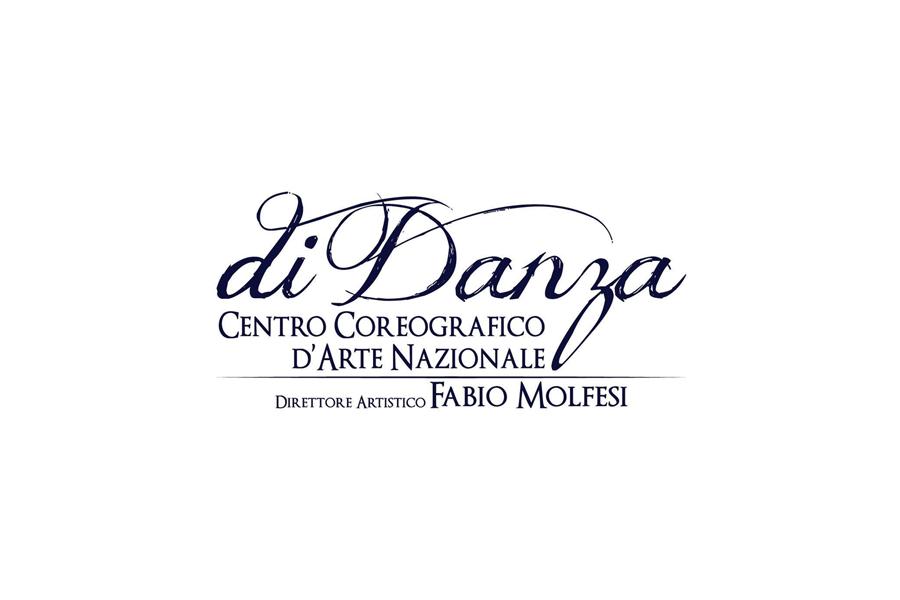 Di Danza - Centro Coreografico d'Arte Internazionale