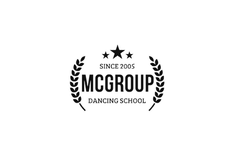 MC GROUP Dancing School