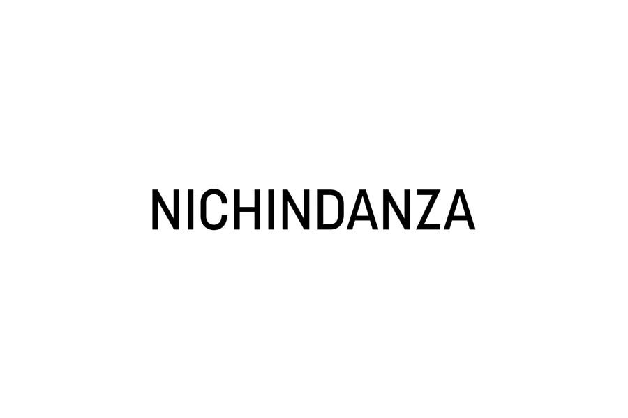 NichinDanza
