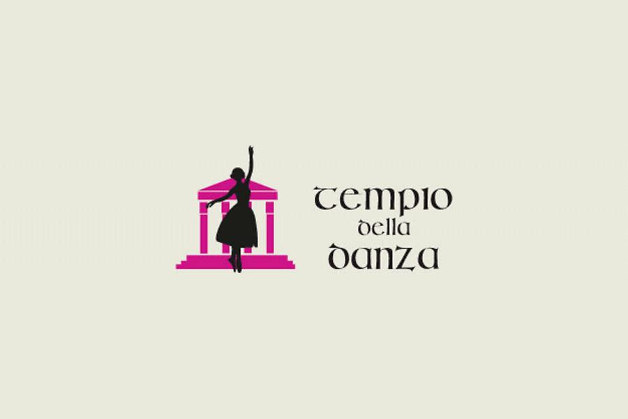 Tempio della Danza
