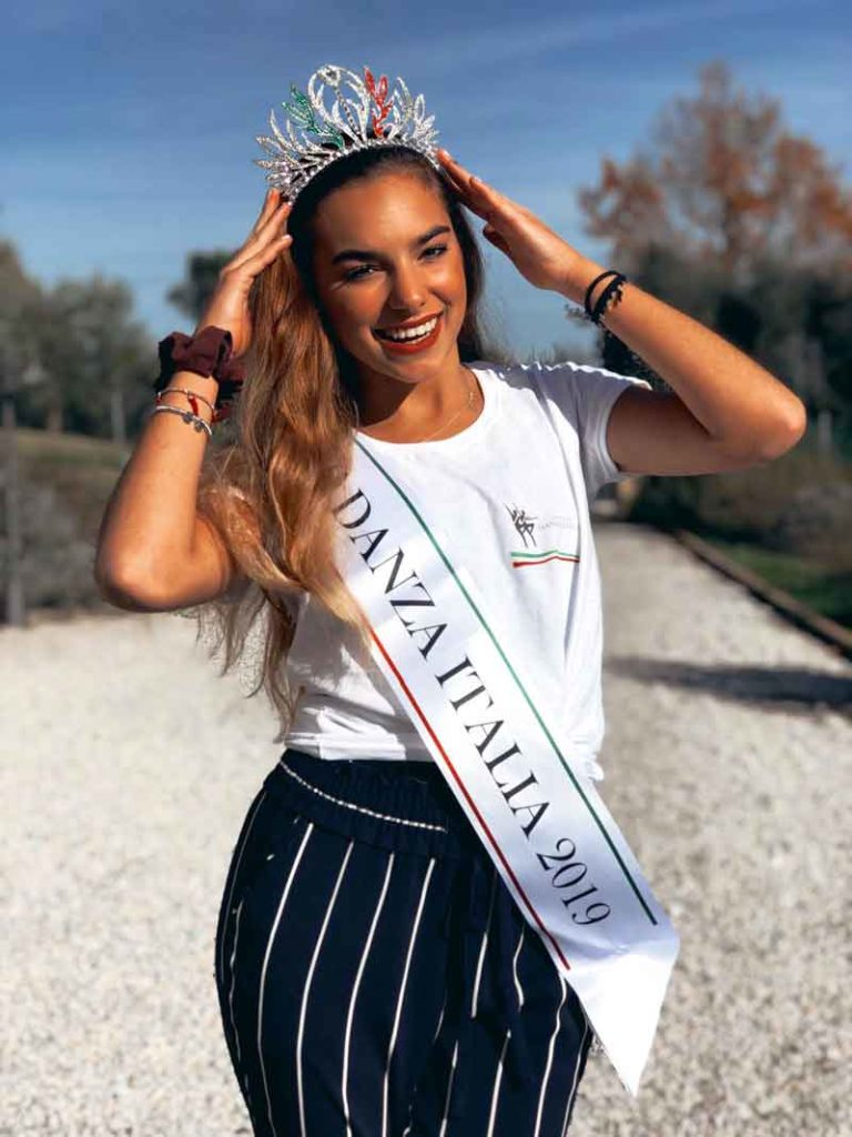 emma-del-toro-Miss-Danza-Italia-2019