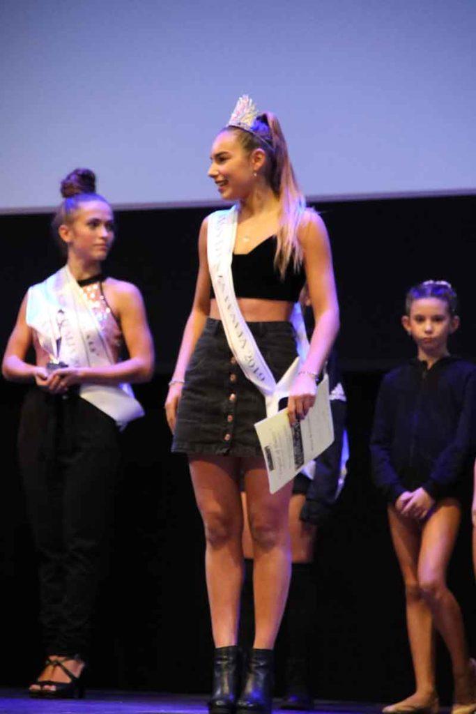 emma-del-toro-vincitrice-Miss-Danza-Italia-2019