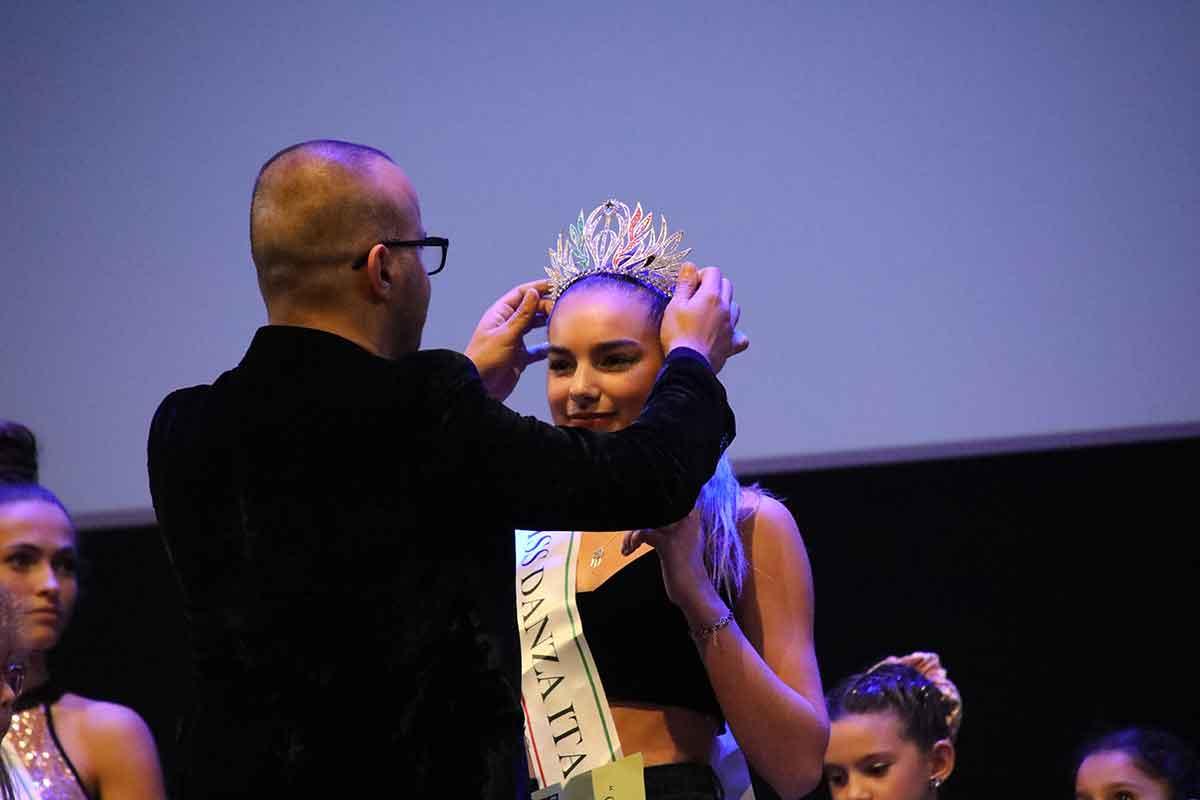 vincitrice-seconda-edizione-miss-e-mister-danza-italia-2019