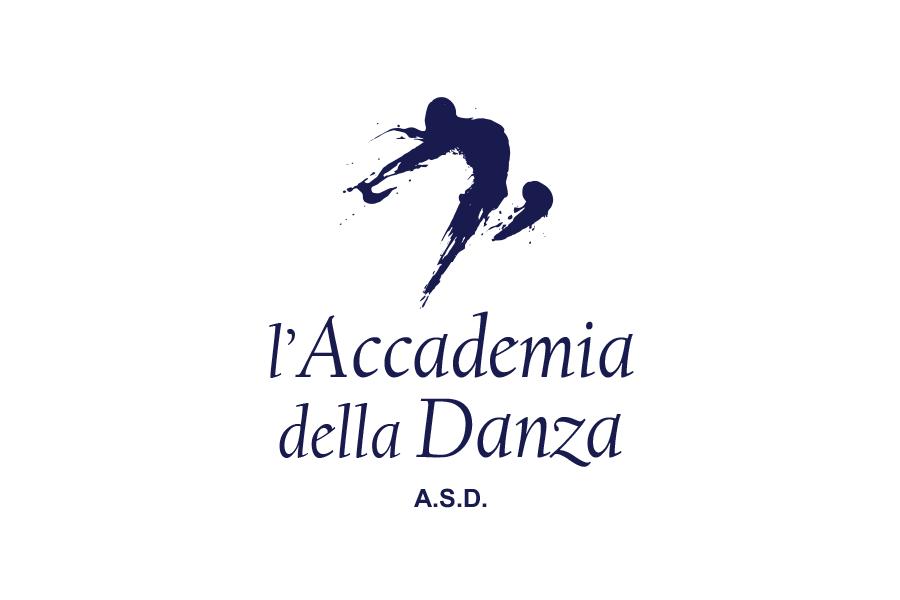 Accademia Danza Rovigo