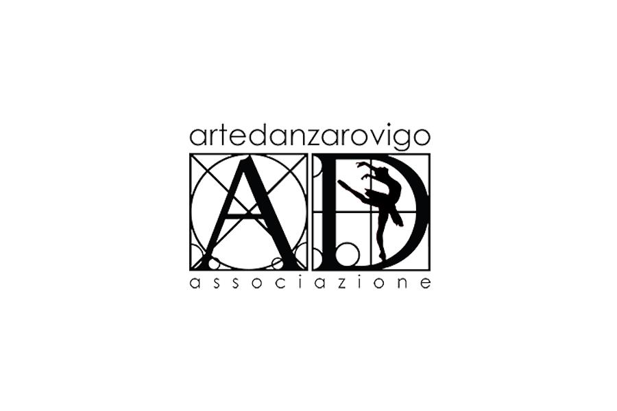 Arte Danza Rovigo