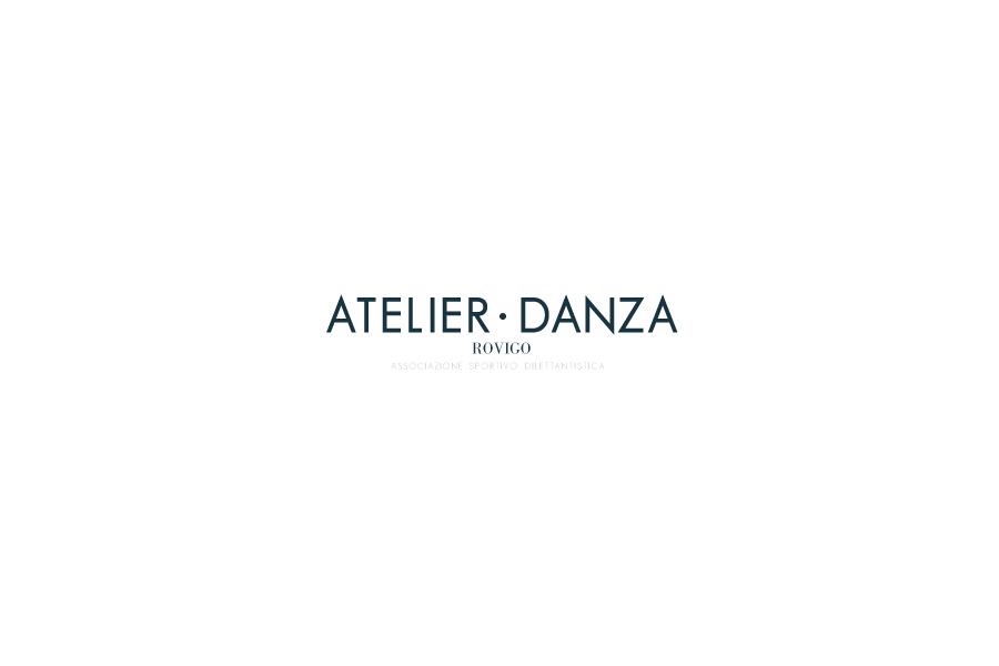 Atelier Danza Rovigo