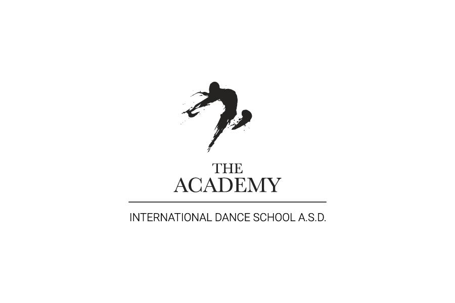The Academy Rovigo