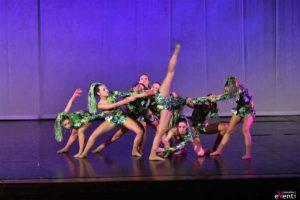 Danzando sotto le Stelle