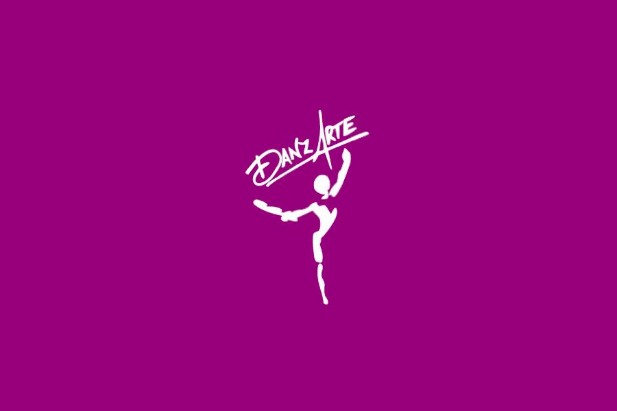 DanzArte Scuola d'Arti Performative