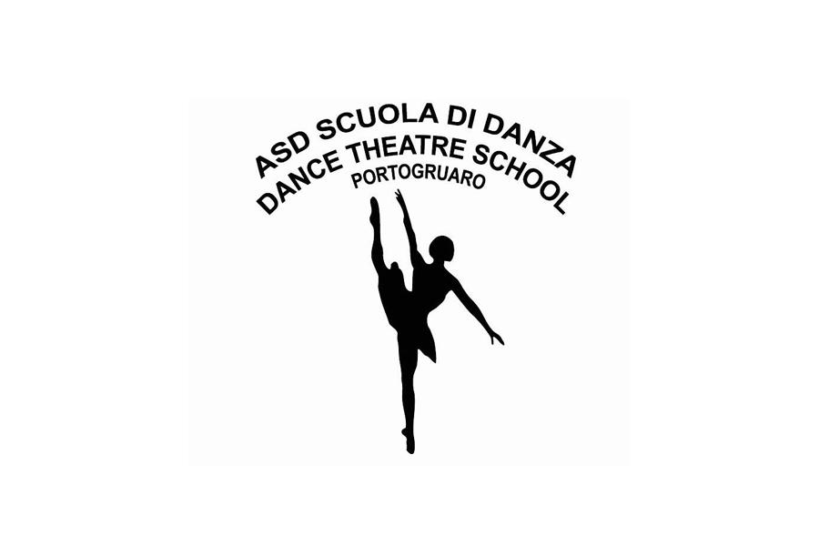 Scuola Danza Dance Theatre School ASD