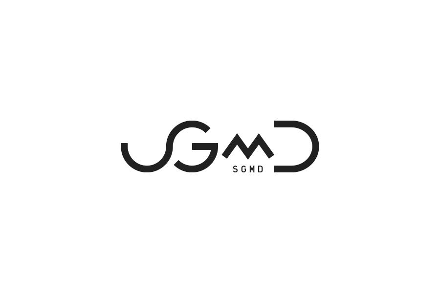 SGMD - SuonoGestoMusicaDanza