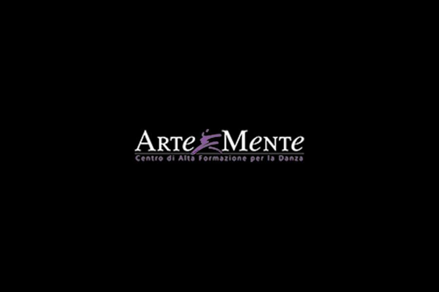 ArteMente - Centro di Alta Formazione per la Danza