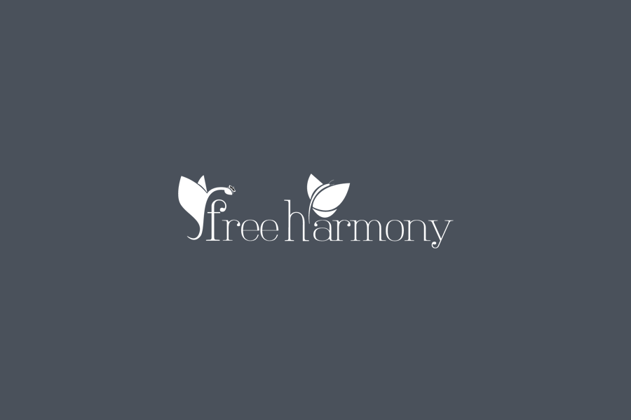 Free Harmony Dance Time