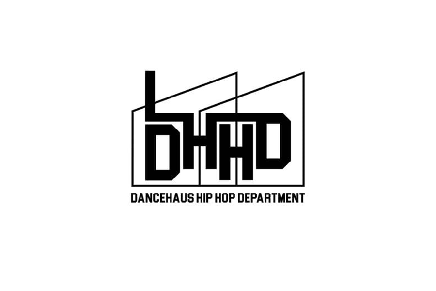 DanceHaus Hip Hop Department