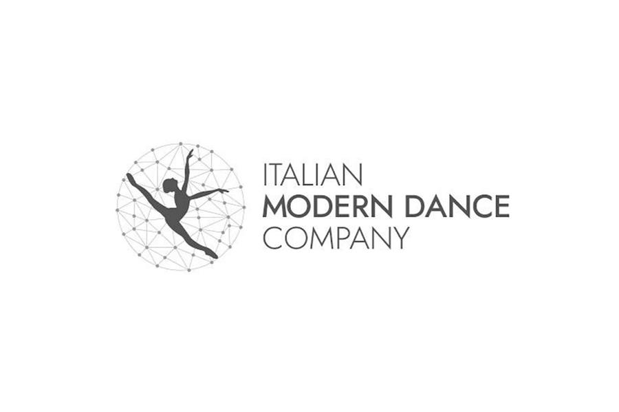 Italian Modern Dance Company