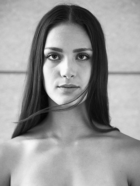 Valentina Squarzoni