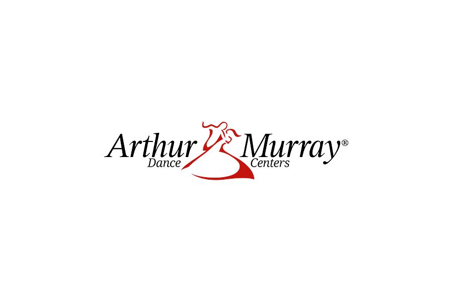 Arthur Murray Roma