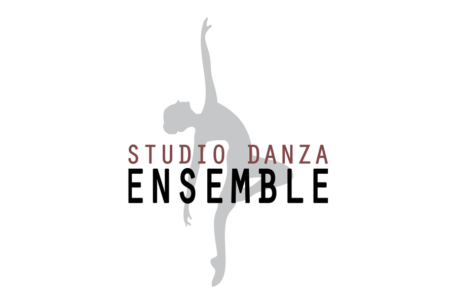 Studio Danza Ensemble