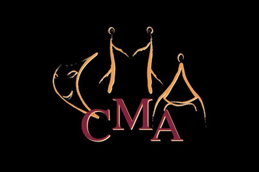 CMA Centro Multidisciplinare delle Arti - a.s.d. Four Dance