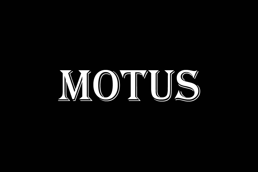 Associazione Motus Danza