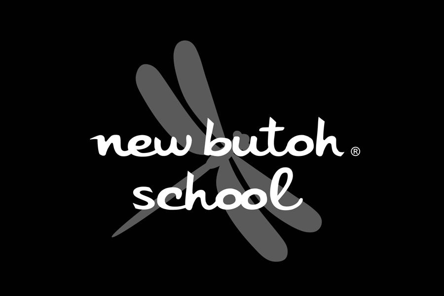 Scuola di New Butoh
