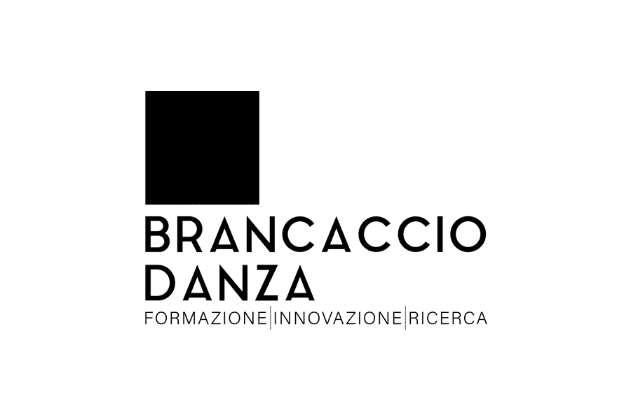 Brancaccio Danza