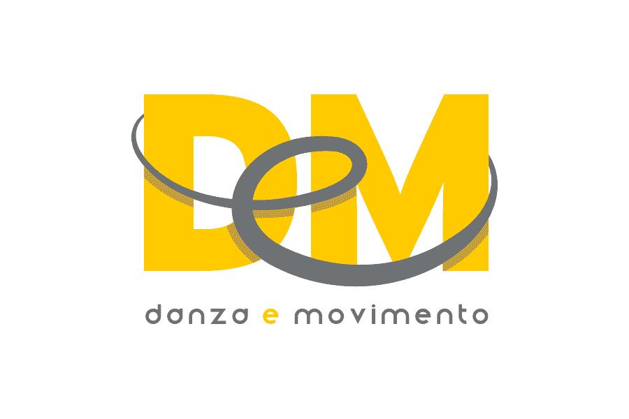 Danza e Movimento Milano