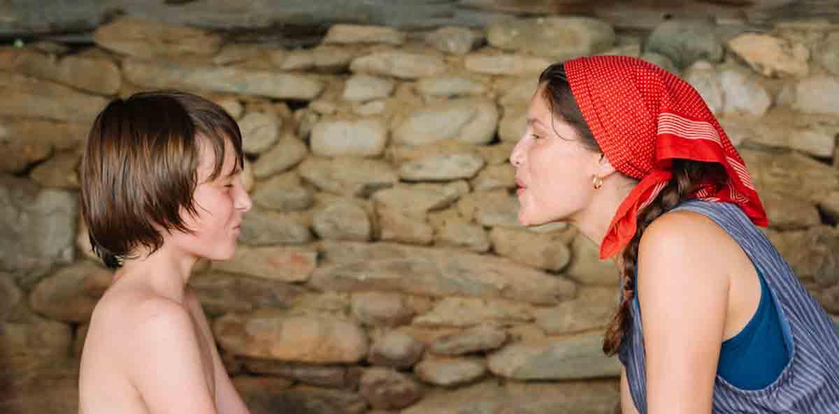 Film Milieu ®Box Productions et Entre Chien et Loup (credit photo Gjorgji Klincarov)