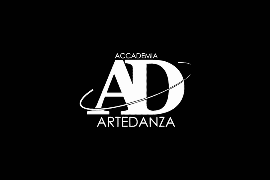 Accademia ArteDanza