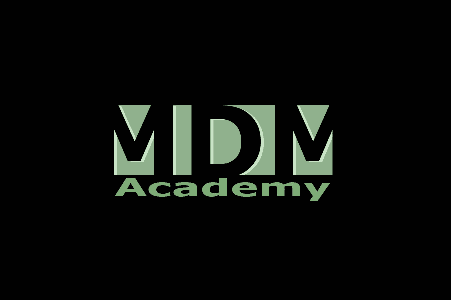 MDM Academy