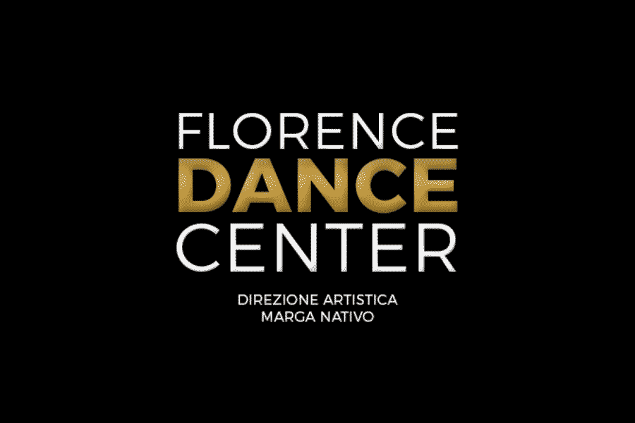 Florence Dance Center