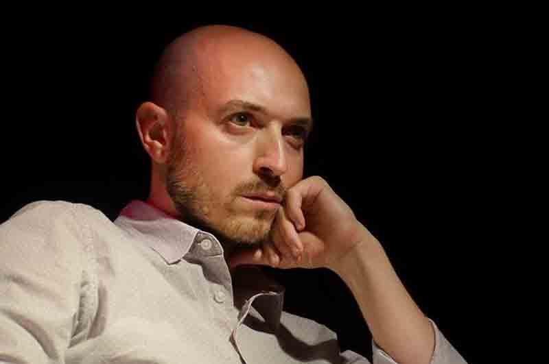 Riccardo Fusiello