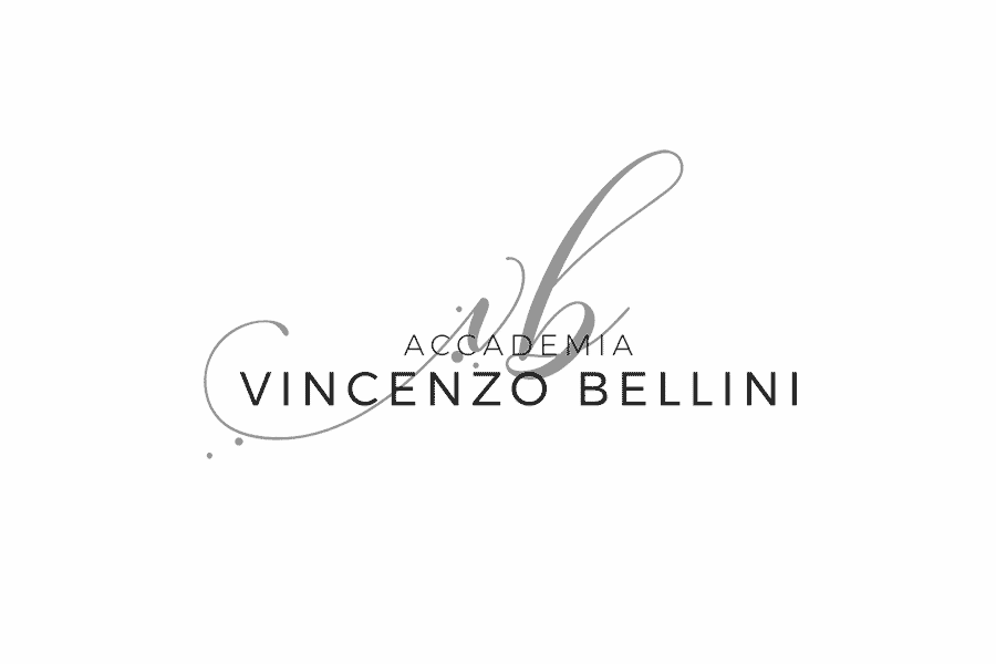 Accademia Vincenzo Bellini